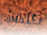Бесплатный хостинг, или пару слов про «бесплатный сыр» в Интернете