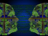 HFS Http-сервер на вашем компьютере