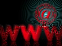 VLAN на пользователя: архитектура и альтернативы