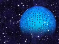 Настройка спутникового интернета от и до