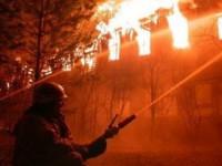 В дата-центре Hosting.ua случился пожар