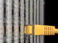 Настройка ADSL роутера D-Link 2500U в разных режимах