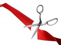 ICANN проведет церемонию открытия дата-центра с интегрированным ключом DNSSEC