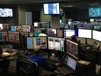 Как мониторить изменения конфигурации устройств Cisco