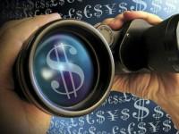 Создан первый доменный инвестиционный фонд