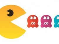 Зона .CO: 500 000 доменов и $20 млн. выручки администратора