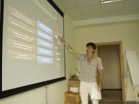 Как путём виртуализации снизить энергопотребление в дата-центре до 60%
