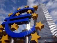 Европейский союз инвестирует 15,7 млн. евро в развитие облачных технологий