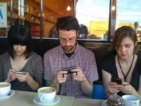 Расходы на мобильный интернет увеличились на 40%