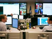 Компания Huawei открыла центр кибербезопасности в Великобритании