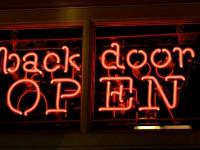 """ФБР внедряла """"бэкдоры"""" в систему OpenBSD?"""