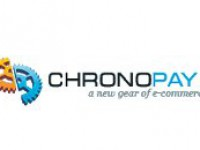 Украденный домен системы ChronoPay возвращён владельцу