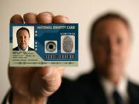 """В США разрабатывают """"интернет-паспорта"""""""