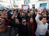 Египтяне нашли способ обойти интернет-блокаду