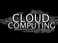 """Intel получила рекордную прибыль на волне популярности """"облачных"""" технологий"""
