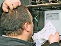 Украину ожидает подорожание телекоммуникационных услуг