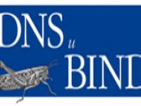 Устранена критическая уязвимость в BIND