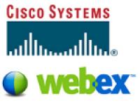 Найдены уязвимости в приложении Cisco WebEx