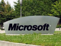Корпорация Microsoft купит пул IPv4 адресов за $ 7.5 млн