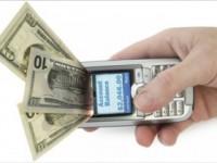 Разрабатывается ПО для проведение платежей через платформу .TEL