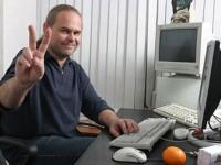 Касперский: Защита сетевых ресурсов от серьезной DDoS-атаки на данный момент практически невозможна
