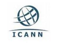 Контракт с ICANN продлён в порядке исключения