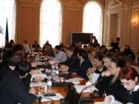 В Украине начата реализация проекта добровольной регистрации интернет-СМИ