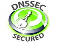 Окончено внедрение протокола безопасности DNSSEC в доменную зону .UK
