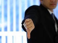 Суд отказал правообладателю в предоставлении персональных данных пользователей IP-адресов