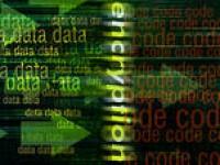 Новый способ защиты данных без использования шифрования