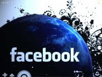 Компания Facebook получила контроль над ещё 21 доменом