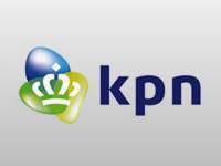 Компания KPN International запустила когерентное коммерческое приложение 100G