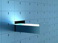 ICANN создаст депозитария товарных знаков