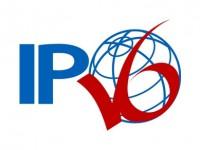 Правительство Малайзии перейдёт на использование протокола IPv6 до конца 2012 года