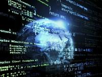 В Австралии запустили систему интернет-фильтрации