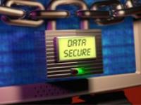 В США планируют создать безопасную сеть в зоне .SECURE