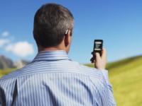 Укрчастотнадзор ввёл в эксплуатацию систему учёта мобильный телефонов