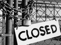 В США закроют 800 правительственных дата-центров