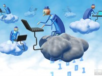 В России построят первый «облачный» ЦОД