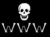 В Новой Зеландии провайдерам разрешили зарабатывать на пиратах