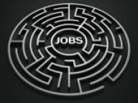 ICANN хочет разорвать контракт с администратором зоны .jobs