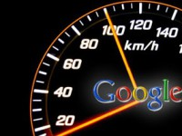 Google ускоряет Интернет