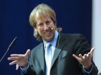 Род Бекстром покинет пост президента ICANN