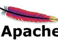 В Apache найдена серьёзная DoS-уязвимость