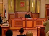 Назначен день суда по иску компании Ru-Center