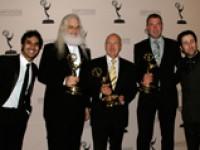 Компания Ericsson получила премию Emmy за технологию AFD