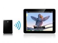 Видео через Wi-Fi