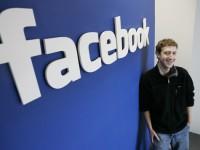 В Facebook появятся кнопки «Читал», «Смотрел» и «Слушал»