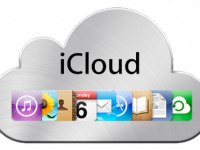 "Apple готовится к публичному запуску ""облачного"" сервиса iCloud"