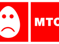 Украинский регулятор уличил МТС в нарушениях